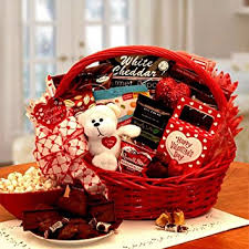 sugar free gift baskets my sugar free gift basket gourmet candy