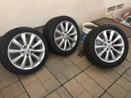 lexus replacement wheels ca fs socal 2009 lexus is250 stock rims clublexus lexus