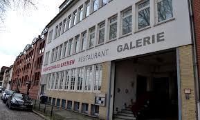 Wohnzimmer Bremen Jobs Neustadt Informationen Zum Bremer Stadtteil