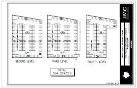 underground home designs plans homeee download ideas prosposed deferred parking structure home plans underground designs