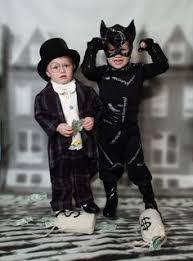 Catwoman Costume Halloween Kid U0027s Diy Catwoman Costume Halloween Diy Catwoman