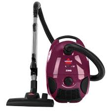 Kenmore Canister Vaccum 3 Reasons Why You Should Choose A Kenmore Vacuum All Great Vacuums
