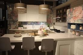 kitchen excellent open shelves in kitchen pictures design