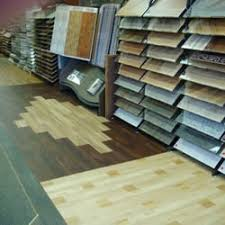 your floor and decor your floor decor flooring 2055 n alma school rd chandler az