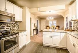 kitchen ideas on kitchen design ideas photos remodels zillow digs zillow
