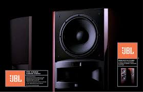 download free pdf for jbl k2 s5800 speaker manual