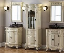 Double Sink Bathroom Vanity Clearance by Discount Bathroom Vanities Affordable Antique Bath Vanities