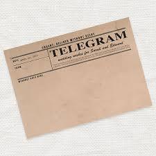 vintage wedding guest book vintage telegram wedding guest book cards printable file