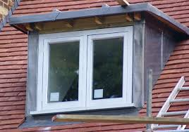 Dormer Cheek Construction Willersey Roofing Company Lead Work