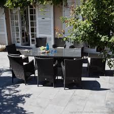 Abri Buches Lapeyre by Brico Depot Table De Jardin Excellent Retour Au D But Salon De
