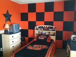 home decor okc amazing exterior color with additional home decor okc oklahoma home