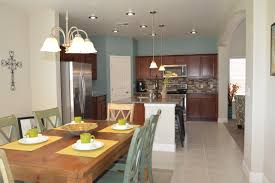 Zia Homes Floor Plans hobbs home builder abs homes