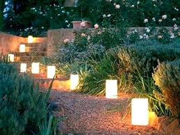 Outdoor Landscaping Lights Outdoor Landscaping Lighting Great Outdoor Landscape Lighting