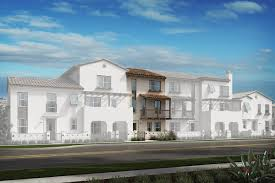 cost to build a 4 plex mariposa at springville u2013 a new home community by kb home