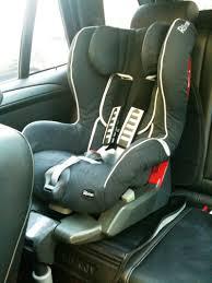 siege auto bmw siège enfant et siège en cuir page 2 forum bmw
