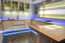 kitchen counter lighting ideas counter lighting lightbox moreview 25 best counter