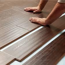shop laminate the carpet store ta st petersburg fl