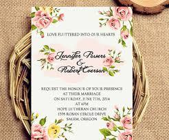 wedding invitations rochester ny paperrozzi invitations