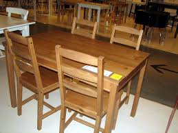 ikea breakfast table set ikea dining room table and chairs home decor ideas ikea dining room