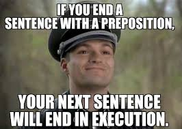 Grammer Nazi Meme - grammar nazi meme by coldsniperxx memedroid