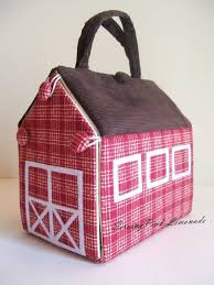 Toy Barn With Farm Animals Best 25 Toy Barn Ideas On Pinterest Pixel Image Diy Toys For