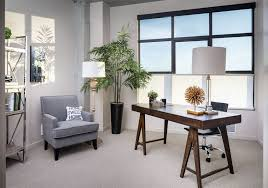 Office Feng Shui Desk Feng Shui Office Tips For Maximizing Your Office Space