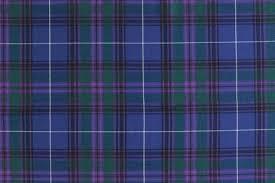 the spirit of bannockburn kilt hire glasgow kilmarnock and