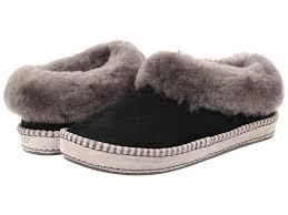 ugg womens boat shoes ugg wrin chestnut suede s slip on shoes slippers com
