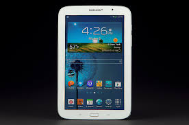 5 android tablets in 2013