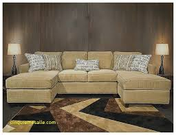 Large Sectional Sofa With Chaise by Sectional Sofa Oversized Sectional Sofa With Chaise Fresh