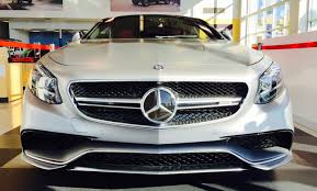 mercedes s class 2015 review 2015 2016 mercedes s63 amg coupe edition 1 s class