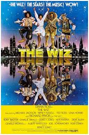 film review the wiz 1978 hnn