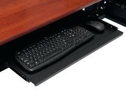 kd slides keyboard drawer solutions innofitt keyboard drawer keyboard drawer