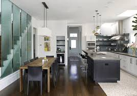 Quick Step Impressive Concrete Wood Light Grey Wood Floors Gallery Home Fixtures Decoration Ideas
