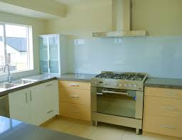 decorations white glass subway tile best kitchen backsplash glass wall tiles pic for how to decorate a