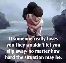 35 Best I Love You - 35 best for my love images on pinterest relationships sweet
