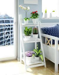 White Ladder Bookcase by Ladder Shelf Ikea Gorgeous Bookshelf Furniture Uk Interior Decor