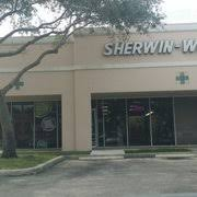 sherwin williams paint store paint stores 2040 n university dr