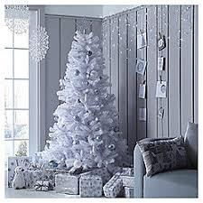 Christmas Decorations Shop Glasgow by Christmas Decorations Cards U0026 Crackers Tesco