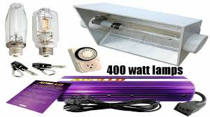 grow lights review what grow lights are good for indoor