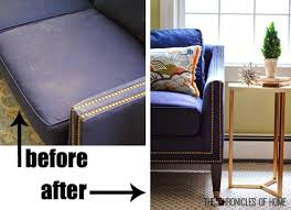 How Much Upholstery Fabric Do I Need For A Couch How To Dye A Faded Sofa The Chronicles Of Home