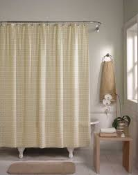 bathroom curtain ideas for shower curtains kohls shower curtain shower curtains fabric kohls