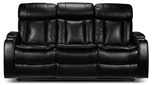 Leather Sofa Problems Motorized Recliner Sofa Problems Ezhandui