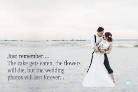 wedding quotes uk average cost for wedding photography in the uk is 1 520 in 2015