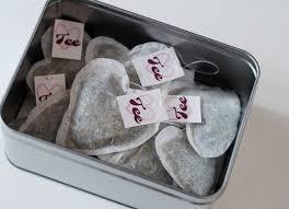 hochzeitsgeschenke fã r eltern die besten 25 valentinstag geschenke für eltern basteln ideen auf