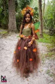 Flower Fairy Halloween Costume Spring Fairy Flower Fairy Costume Fairy Costume Garden