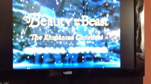 30 subscribers special 5 opening disney u0027s merry