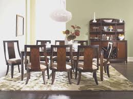dining room drop gorgeous designer sets luxury furniture toronto