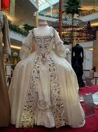 of frankenstein wedding dress the 25 best frankenstein 1994 ideas on kenneth