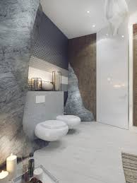 Luxury Bathroom Fixtures Bathroom Designs Bathroom With Chaise 5 Luxury Bathrooms In